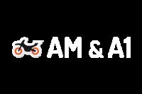 AM_A1